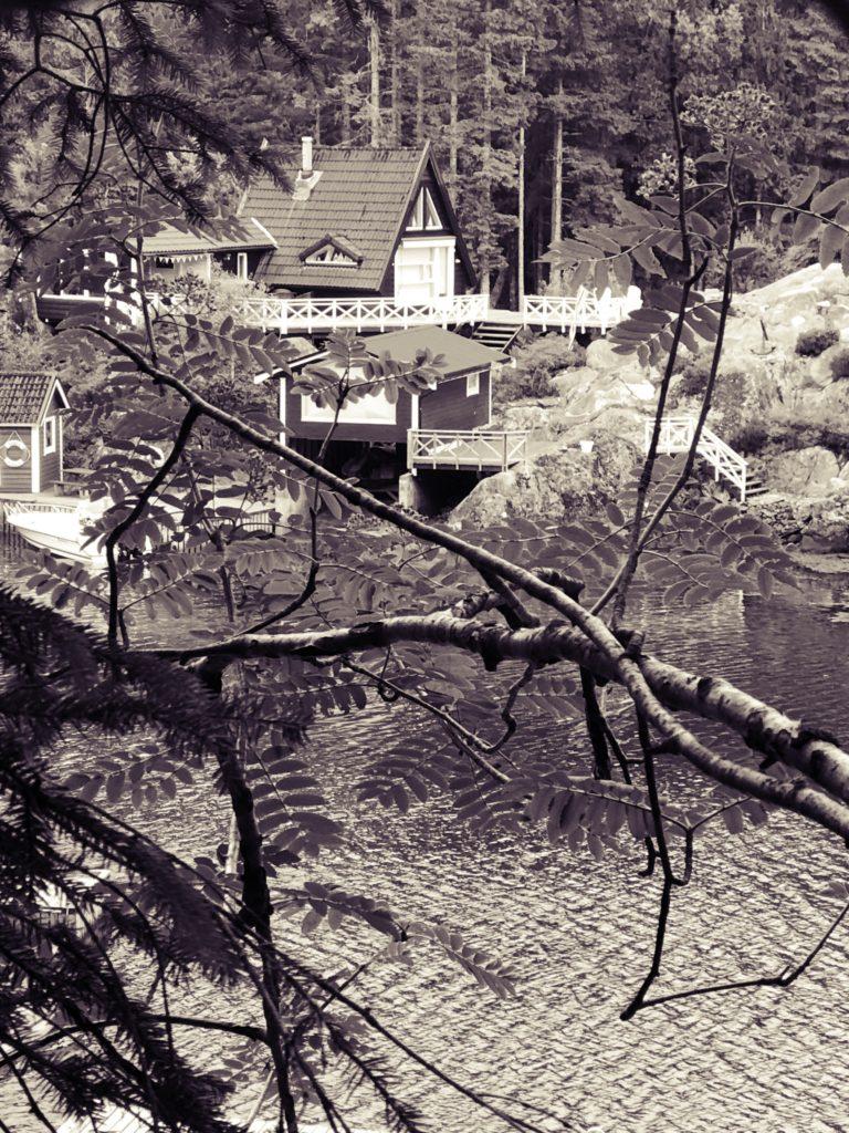 Geitøya bilde